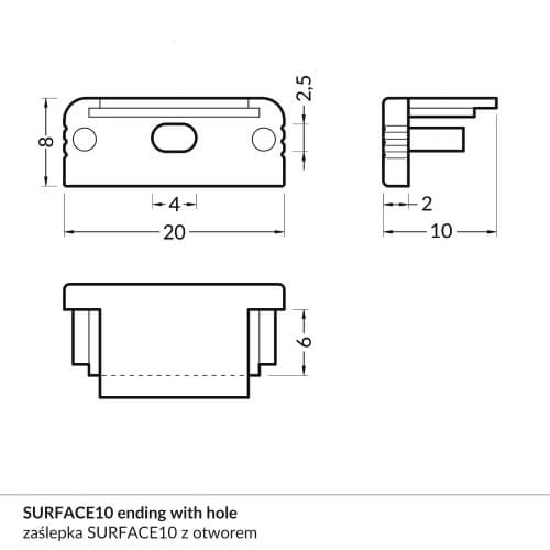 SURFACE10_ending_with_hole_dimensions_500