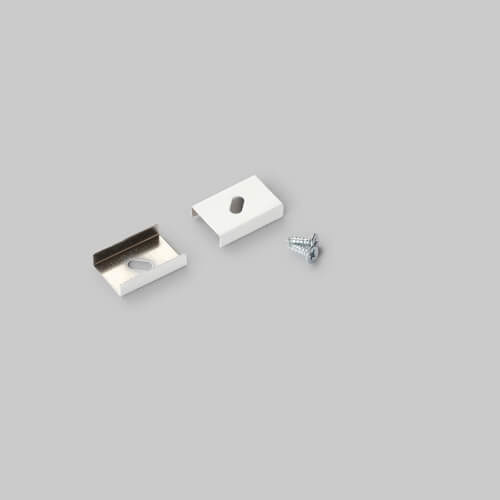 S_flexible_mounting_plate_white_500
