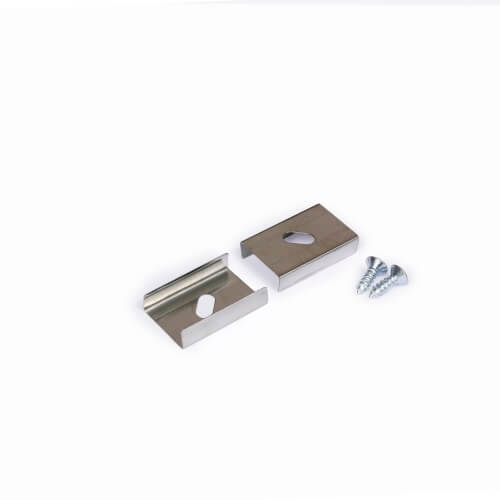 S_mounting_plate_500