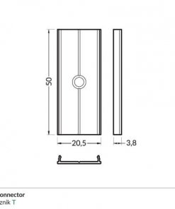 T_connector_dimensions_500