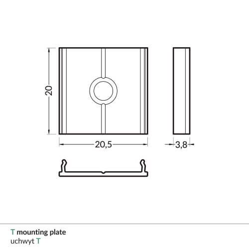 T_mounting_plate_dimensions_500