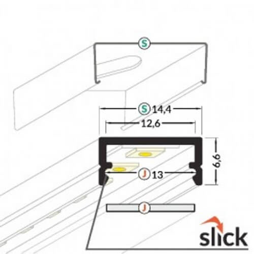 dimenzijeprofil-led-begton-12-aluminiu-dimenzije_500