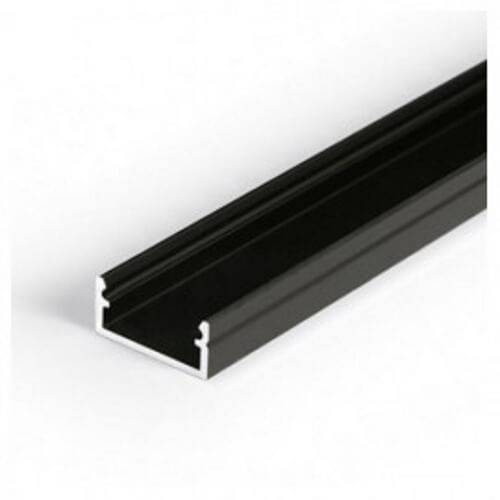 profil-led-aparent-begton-12-črna_500
