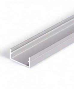profil-led-begton-12-aluminiu-eloksiran_500