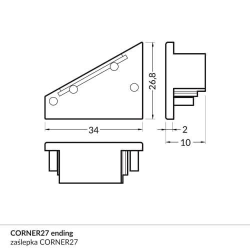 CORNER27_ending_dimensions_500