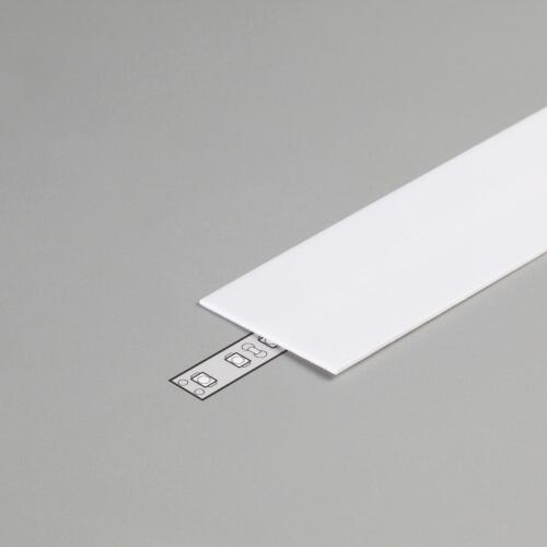 H_slide_cover_white_500