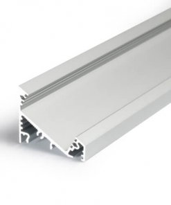 LED_profile_CORNER27_anod_500
