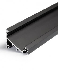 LED_profile_CORNER27_black_anod_500