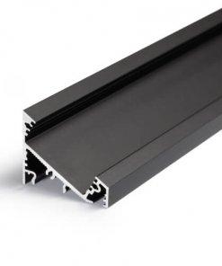LED_profile_CORNER27_black_anod_500