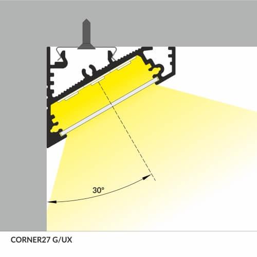 LED_profile_CORNER27_mounting_1_500