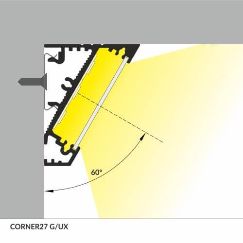 LED_profile_CORNER27_mounting_2_500