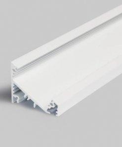 LED_profile_CORNER27_white_500