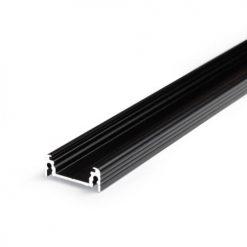 LED_profile_SURFACE14_black_anod_500
