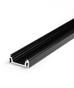 LED_profile_SURFACE14_black_anod_500