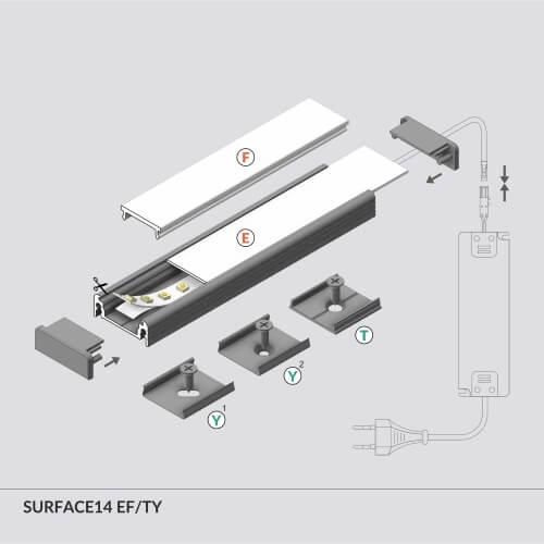 LED_profile_SURFACE14_diagram_500