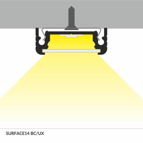 LED_profile_SURFACE14_mounting_-500