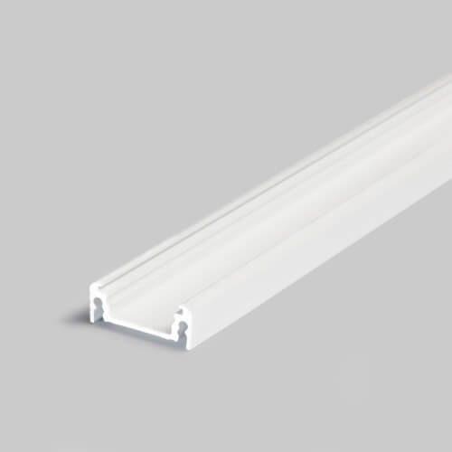 LED_profile_SURFACE14_white_500