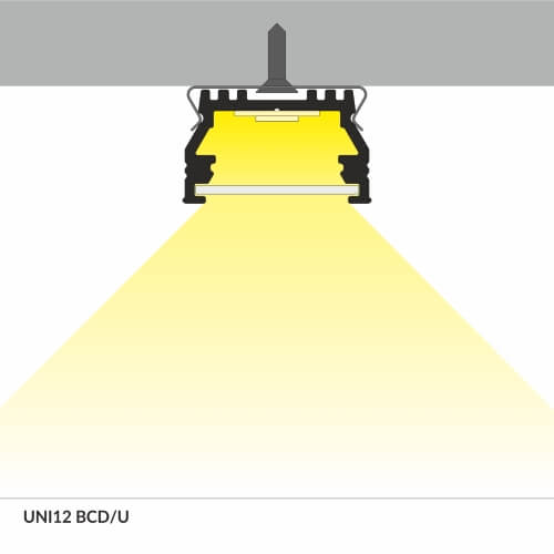 LED_profile_UNI12_mounting_1_500