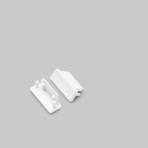 SURFACE14_ending_white_500