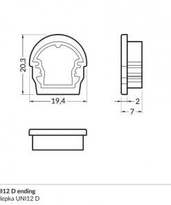 UNI12_D_ending_dimensions_500