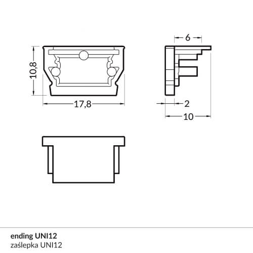 UNI12_ending_dimensions_500