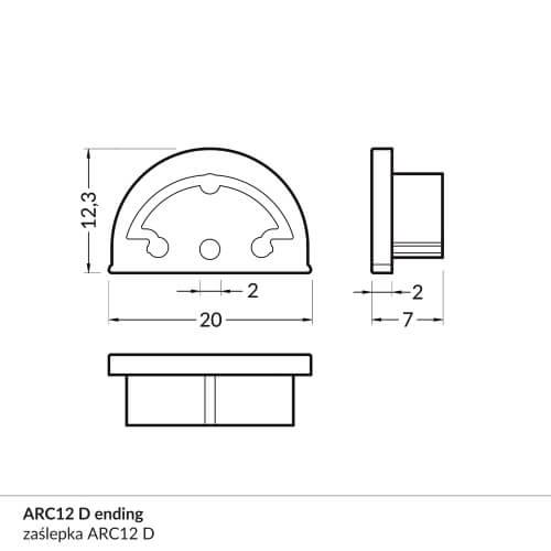 ARC12_D_ending_dimensions_500,