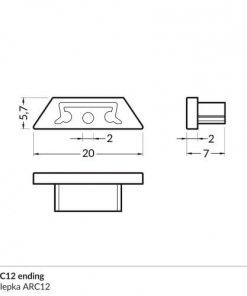 ARC12_ending_dimensions_500