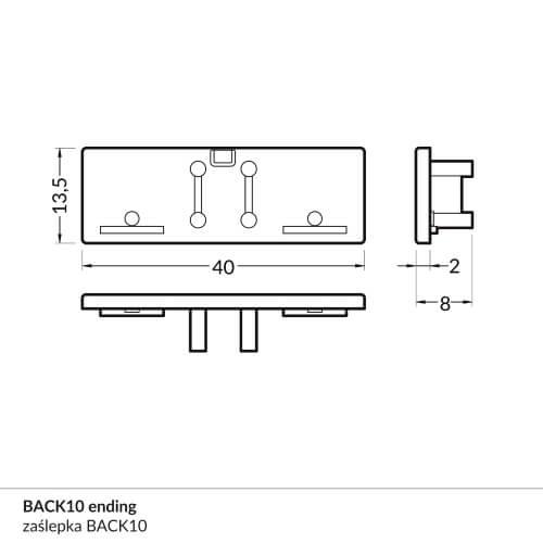 BACK10_ending_dimensions_500