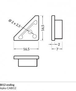 CABI12_ending_dimensions_500