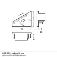 CORNER14_ending_with_hole_dimensions_500