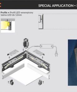 LED_profile_AMBI12_DS_500
