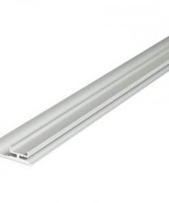 LED_profile_AMBI12_anod_500