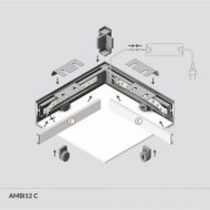 LED_profile_AMBI12_diagram_500