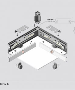 LED_profile_AMBI12_diagram_500