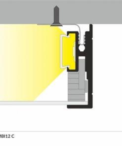 LED_profile_AMBI12_mounting_500