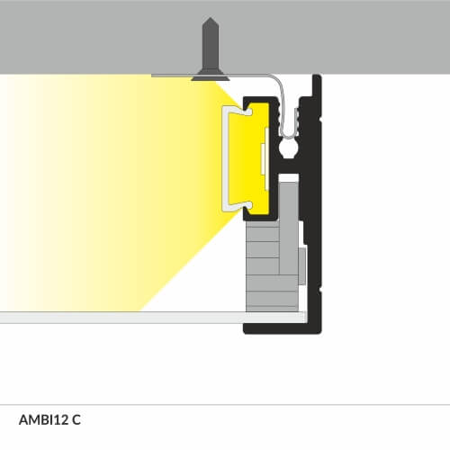 LED_profile_AMBI12_mounting_500