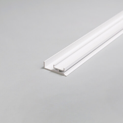 LED_profile_AMBI12_white_500