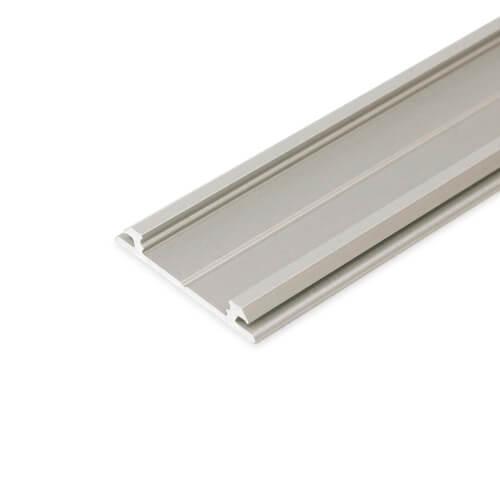 LED_profile_ARC12_anod_500