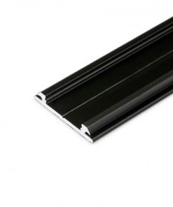 LED_profile_ARC12_black_500