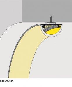 LED_profile_ARC12_mounting1_500