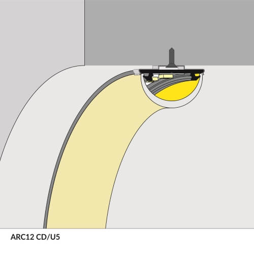 LED_profile_ARC12_mounting1_500
