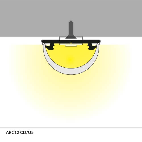 LED_profile_ARC12_mounting_500