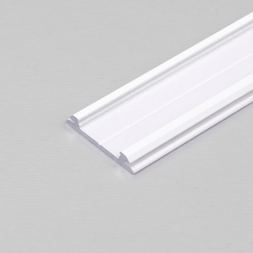 LED_profile_ARC12_white_500