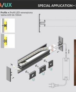 LED_profile_BACK10_DS_500