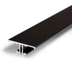 LED_profile_BACK10_black_anod_500