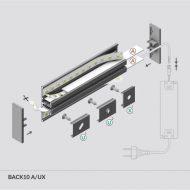 LED_profile_BACK10_diagram_500