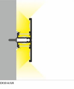 LED_profile_BACK10_mounting_1_500