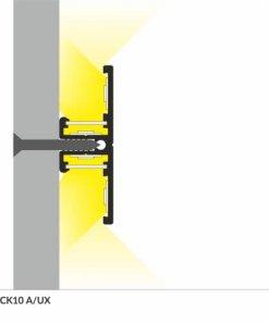 LED_profile_BACK10_mounting_2_500