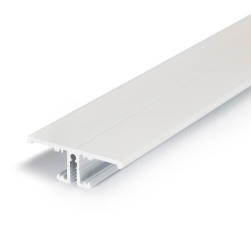 LED_profile_BACK10_white_500
