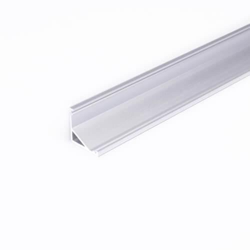 LED_profile_CABI12_ anod_500